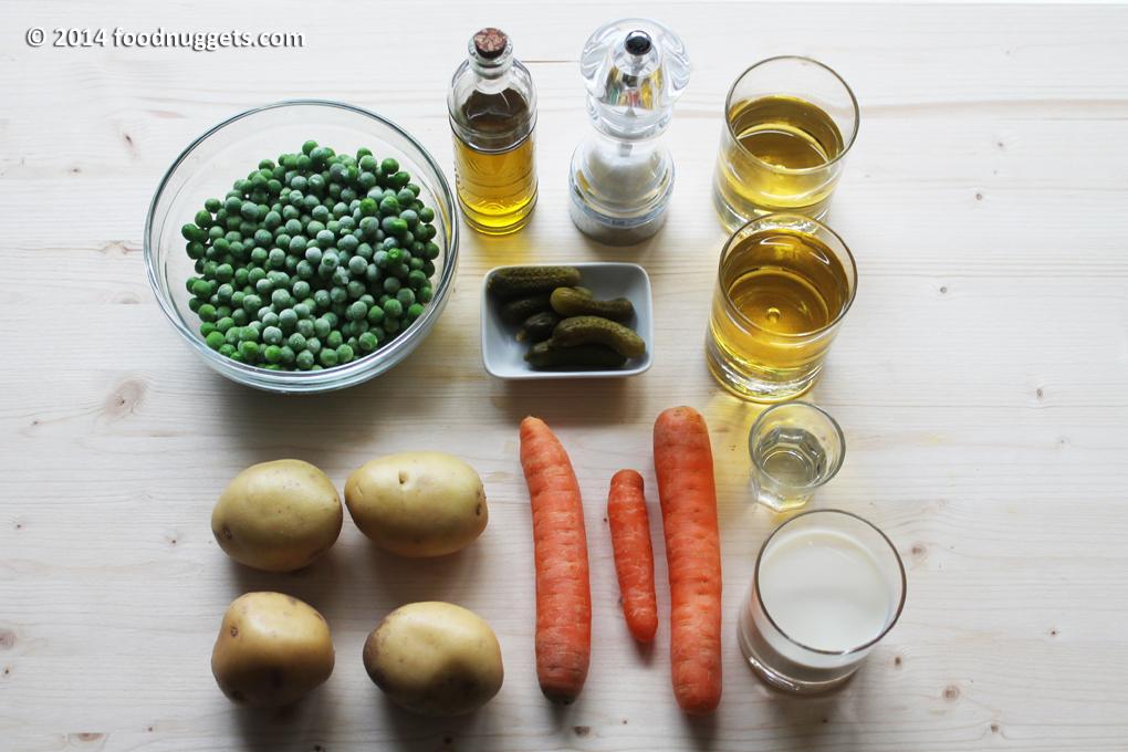 Insalata_russa_Ingredienti