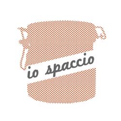 Banner Io Spaccio
