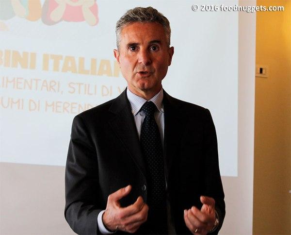 Mario Piccialuti